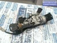 купить Замок зажигания с ключом на Daewoo Leganza (KLAV)