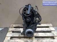 купить ДВС (Двигатель) на Volkswagen Passat B5 (3B)