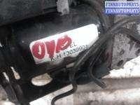 купить Блок ABS на Opel Vectra B
