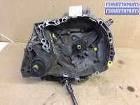 купить МКПП - Механическая коробка на Renault Scenic I