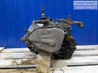 купить МКПП - Механическая коробка на Citroen C4 I (LC_)