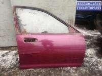 купить Дверь боковая на Mazda Xedos 6 CA
