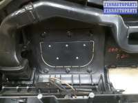 купить Торпедо на Ford Mondeo III