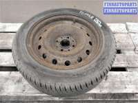 купить Колесо запасное на Citroen Xsara (N1)