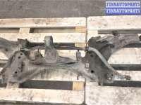 купить Стабилизатор подвески (поперечной устойчивости) на Mazda 323 (BA) 323C/ 323F/ 323S/ 323P