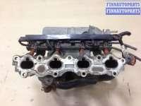 купить Коллектор впускной на Mazda 323 (BA) 323C/ 323F/ 323S/ 323P