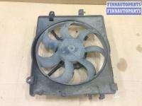 купить Вентилятор радиатора на Daewoo Matiz