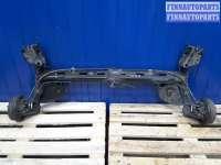 купить Балка подвески задняя на Nissan Note (E11)