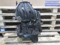 купить ДВС (Двигатель) на Daewoo Matiz