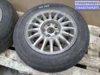 купить Диск колёсный на Opel Vectra B