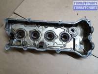купить Крышка клапанная (крышка головки блока) на Nissan Primera (P11)