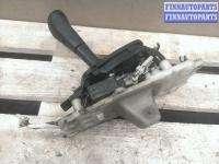 купить Селектор АКПП на Mazda 323 (BA) 323C/ 323F/ 323S/ 323P