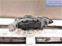 купить Фара передняя на Renault Laguna I