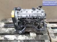 купить ДВС (Двигатель) на Fiat Punto II (188)