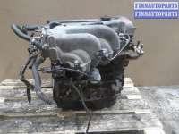 купить ДВС (Двигатель) на Mazda 323 (BA) 323C/ 323F/ 323S/ 323P