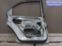 купить Дверь боковая на Hyundai Sonata IV (EF)