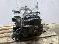 купить АКПП - Коробка автомат на Ford Mondeo III