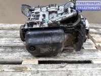 купить ДВС (Двигатель) на Peugeot 206