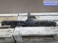 купить Верхняя планка радиатора на Hyundai Elantra III (XD +ТАГАЗ)
