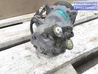 купить Компрессор кондиционера на Citroen Xsara (N1)