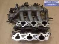 купить Форсунка топливная на Mazda Xedos 6 CA