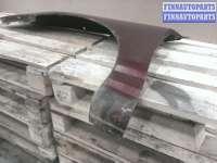 купить Крыло переднее на Hyundai Elantra III (XD +ТАГАЗ)