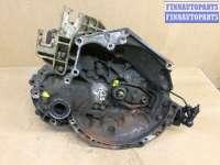 купить МКПП - Механическая коробка на Peugeot 307