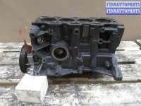 купить Блок цилиндров в сборе на Renault Scenic III