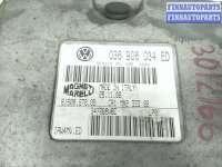 купить   на Volkswagen Polo Mk4 (9N3)