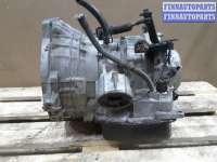 купить АКПП - Коробка автомат на Hyundai Coupe / Tiburon I (RD2)