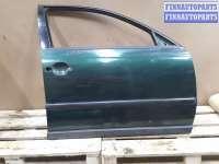 купить Дверь боковая на Volkswagen Passat B5 (3B)