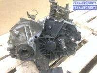 купить МКПП - Механическая коробка на Hyundai Getz