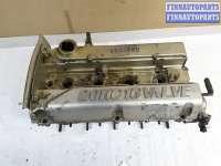 купить Головка блока цилиндров (ГБЦ в сборе) на Hyundai Sonata V (New EF +ТАГАЗ)