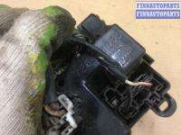 купить Блок предохранителей на Mazda 323 (BA) 323C/ 323F/ 323S/ 323P