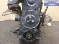 купить Блок ДВС (цилиндров) / Коленвал на Mazda 323 (BA) 323C/ 323F/ 323S/ 323P