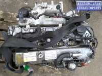 купить ДВС (Двигатель) на SsangYong Kyron