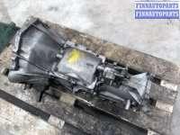 купить МКПП - Механическая коробка на SsangYong Musso