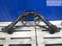 купить Балка подвески задняя на Ford Scorpio II GFR