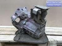 купить МКПП - Механическая коробка на Ford Galaxy I/II (WGR)