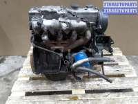 купить ДВС (Двигатель) на Hyundai Terracan