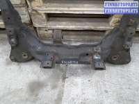 купить Балка подвески передняя на Hyundai Elantra III (XD +ТАГАЗ)