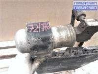 купить Радиатор кондиционера на Renault Laguna I