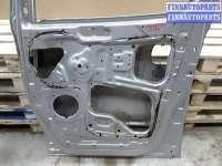 купить Дверь боковая на Hyundai Grand Starex (TQ) II