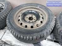 купить Диск колёсный на Citroen Xsara (N1)
