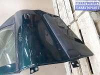 купить Дверь боковая на Citroen Xsara (N1)