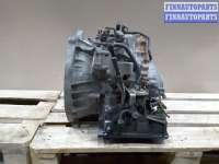 купить Вариатор (CVT) на Nissan Primera (P12)