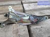 купить Моторчик стеклоочистителя на Renault Laguna I