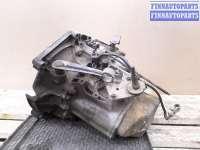 купить МКПП - Механическая коробка на Peugeot 206