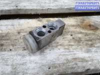 купить Клапан трубок кондиционера на Kia Sorento I (JC, BL)