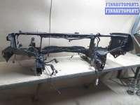 купить Панель передняя (телевизор) на Ford Scorpio II GFR